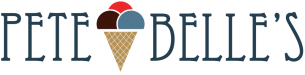 Pete & Belle's logo